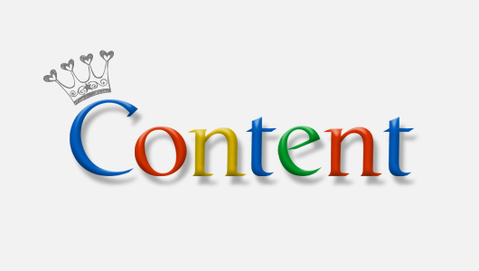 woonmarketing-content-marketing