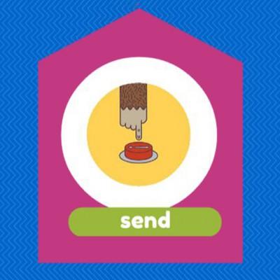 Eennieuwsbriefmaken metMailChimp