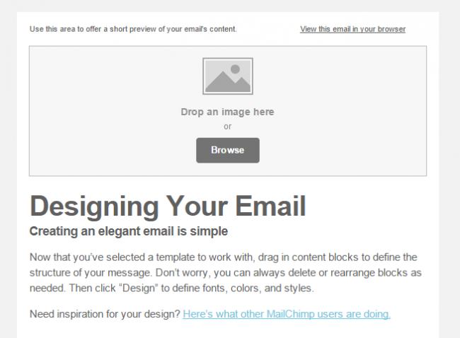 MailChimp_nieuwsbrief_07