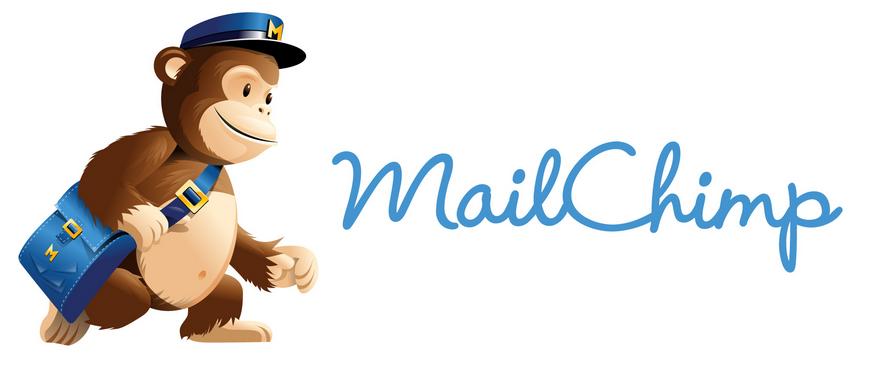 mailchimp-logo-with-monkey